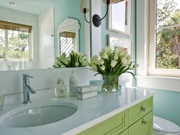pics of bathroom designs: make organizing fun dh twin suite bathroom  sink window epp sxjpgrendhgtvcom