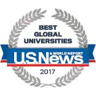 Top Geosciences in the World | US News Education