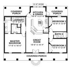 House Plans For Bedrooms Baths   Bedroom House Floor Plans        House Plans For Bedrooms Baths   Bedroom House Floor Plans With Garage