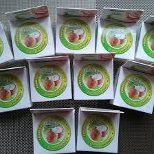 Тайская <b>зубная паста green herb</b> кокос – купить в Подольске ...