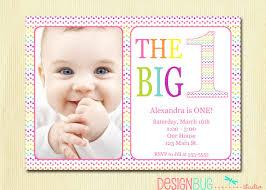 rainbow first birthday invitation baby girl diy photo printable rainbow first birthday invitation baby girl diy photo printable custom invite rainbow polka dots