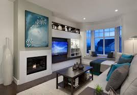 20 amazing living room furniture arrangment ideas amazing living room furniture