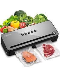 <b>Vacuum Sealers</b>: Home & Kitchen: Amazon.co.uk