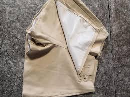 <b>Юбка</b>-<b>шорты</b> новая – купить в Комсомольском, цена 700 руб ...