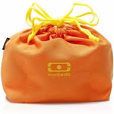 Мешочек для ланча <b>Monbento MB Pochette</b> - цена, фото ...