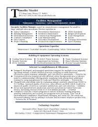 resume template pretty templates creative word resumes in  89 appealing unique resume templates template