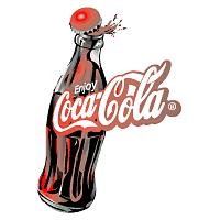 """Résultat de recherche d'images pour """"coca cola logo"""""""