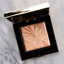 <b>Bobbi Brown Golden</b> Hour Luxe Illuminating Highlighting Powder ...