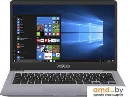 <b>Ноутбук ASUS</b> VivoBook S14 <b>S410UA</b>-<b>BV1157</b>