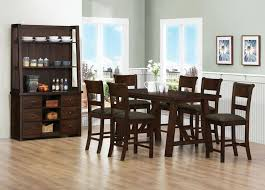 dining room furniture dining room furniture brands dark wood traditional design ideas with antique cupboard best solid wood furniture brands
