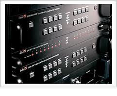 <b>Inter</b>-<b>M серия 6000</b> трансляционное <b>оборудование</b>, купить в ...