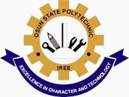 Ospoly Post-utme 2017: Screening, Cut-off Mark And Registration Details