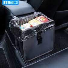 MEIDI <b>мусорное</b> ведро для автомобиля удобный <b>автомобильный</b> ...