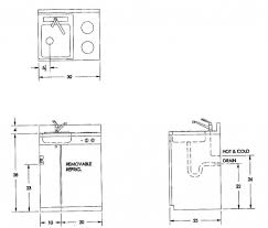 bathroom sink drain assembly instructions