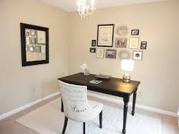 ideas office large size home office white wooden table with drawer and work desk decor dlongapdlongop astounding office break room ideas