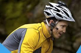 cardo bk-1 helmet speakers