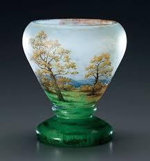 「「アール・ヌーヴォーのガラス」」の画像検索結果
