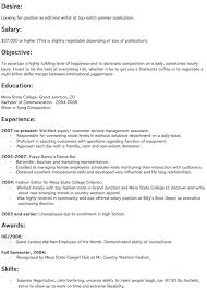 the perfect smlf resume template how to write best how write the best how to write resume headline