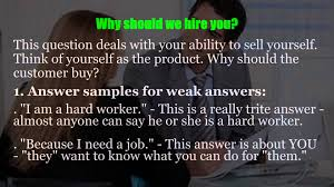 supply chain manager interview questions supply chain manager interview questions