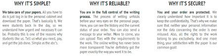 order an essay online in  min or lessfront text