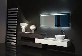 bathroom mirror with lights decorated bathroom bathroom mirrors with lighting