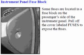 1999 buick century fuse box diagram questions & answers (with 1999 Buick Century Fuse Box Diagram clifford224_661 gif question about 1999 century 1999 buick regal fuse box diagram
