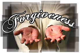 Image result for pictures of forgiveness