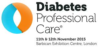 diabetes professional care launches in london