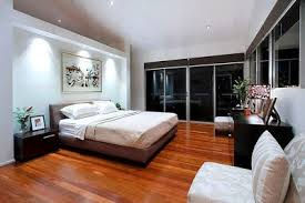 bedroom recessed lighting layout bedroom recessed lighting