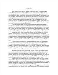 how to write an argumentative essay about smoking argumentative essay about smoking
