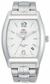 Наручные <b>часы ORIENT ERAE002W</b> — купить по выгодной цене ...