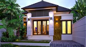 Bungalow House Design   PinoyFloorPlansBungalow House Design