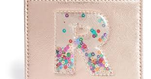 <b>Bags</b> & purses | Accessories | <b>Womens</b> | Categories | Primark UK