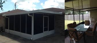 enclosure patio vue porch cool vue sunrooms allow you to enjoy your patio especially on spring a