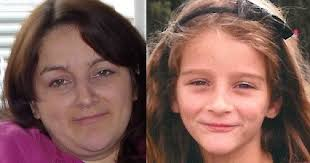 Sarah Laycock (L) and her daughter Abigail Miller (West Yorkshire Police) - sarah-laycock-l-her-daughter-abigail-miller-west-yorkshire-police