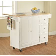 leaf kitchen cart: movable kitchen island with drop leaf best