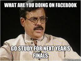 Indian Dad memes | quickmeme via Relatably.com