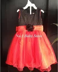 Free shipping <b>2017</b> New Children's <b>wedding</b> dress,Good quality ...