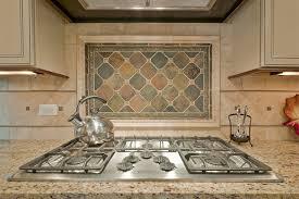 corner sinks design showcase: contemporary kitchen in gorgeous shade of green with a daft corner sink decoist