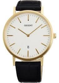 <b>Часы Orient GW05003W</b> - купить <b>мужские</b> наручные часы в ...