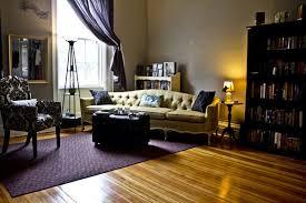 30 amazing apartment interior design ideas amazing interior design ideas home