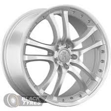 Цена на <b>диски</b> Реплика для Mercedes M-Klasse – купить <b>диски</b> ...