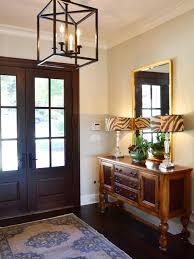 agreeable foyer chandelier ideas elegant interior design ideas for home design brilliant foyer chandelier ideas