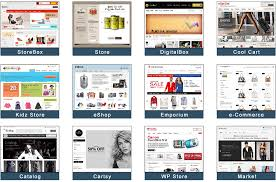 Image result for wordpress website