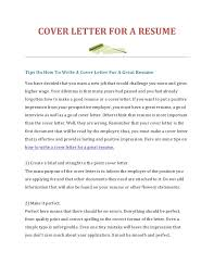 cover letters job application cover letter and resume samples cover letters job application sample letter of application cover letters job search resume cover letter sample