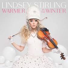 <b>Warmer</b> in the Winter - Wikipedia