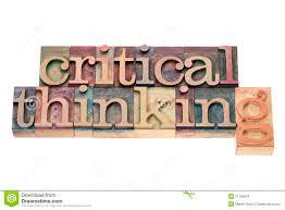 critical thinking movies critical thinking movies why not buy custom hq essays pemavako