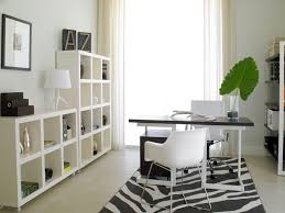 easy tips for choosing best home office modern design contemporary black and white home office black and white home office