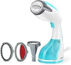 Beautural <b>Clothes Steamer Handheld Garment Steamer portable</b> ...