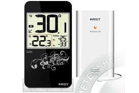 <b>RST 02255</b> цена 1480 руб